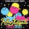 This City, My City feat. Veeno, by Koly Kolgate on OurStage
