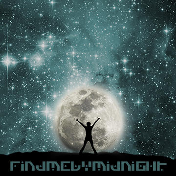 Reality Is Changeless, by Find Me By Midnight on OurStage
