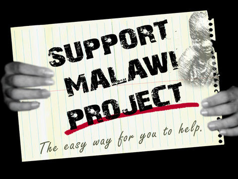 Support Malawi Project -Theme Song, by Yarden Tsur on OurStage