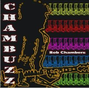 Never had it so good, by Bob Chambers on OurStage