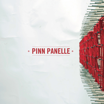 Snow Falls Up, by Pinn Panelle on OurStage