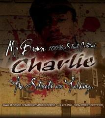 Boss ft Coo Coo Cal, by Mr. Brown on OurStage