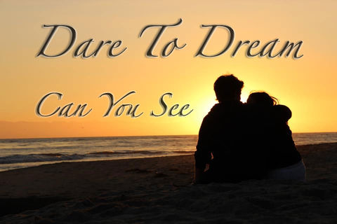 Dare To Dream - Can You See (Official Music Video), by Dare To Dream on OurStage
