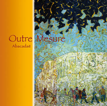 Course Epique, by Outre Mesure on OurStage