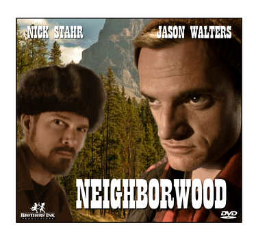 NeighborWood, by Donovan on OurStage
