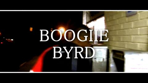 Outta Nowhere, by Boogiie Byrd on OurStage