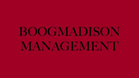 Slow Down, by Boog Madison on OurStage
