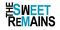 Love Song 2.0, by The Sweet Remains on OurStage