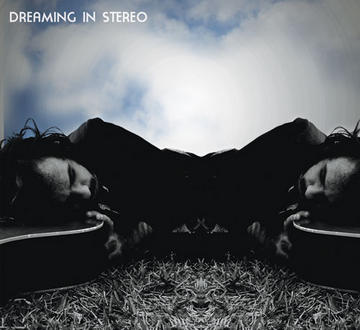 Smile, by Dreaming in stereo on OurStage