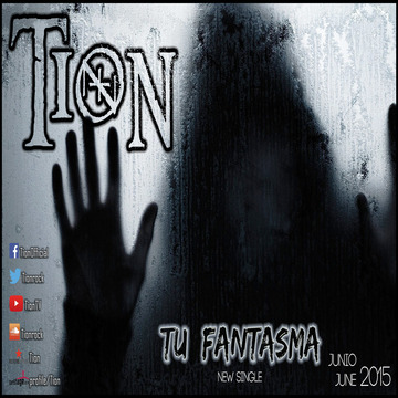 Tu Fantasma, by Tion on OurStage