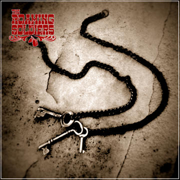 Shotgun - Edited, by The Roaming Soldiers on OurStage