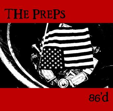 Just Quit, by The Preps on OurStage