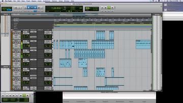 First strike (Starfighter OST) protilius.com, by N Jones: Music Designer on OurStage