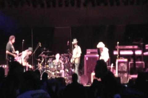 Simple Man, by 74th Street on OurStage