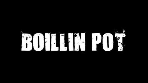 ( BOILLIN POT )  WHAT IT IS LIKE, by boillinpot on OurStage
