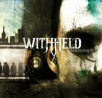 Somewhere the Sound, by Withheld on OurStage