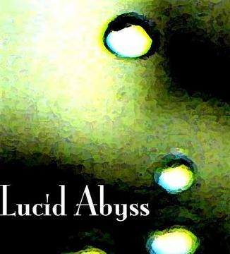 Supposed To Be, by Lucid Abyss on OurStage