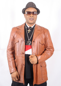 Thriller, by zazamuza on OurStage