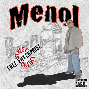 Rolling Slow, by MENOL / GC CLASSICS on OurStage