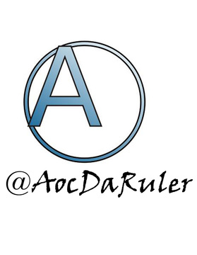 WIN!!!! ft. Conflict, by AocDaRuler on OurStage