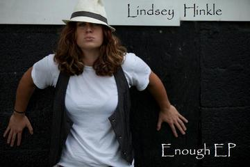 Enough, by Lindsey Hinkle on OurStage