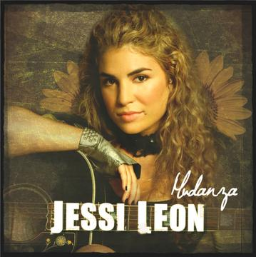Ya No Te Quiero, by jessi leon on OurStage