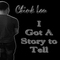 Story To Tell, by Chink Lou on OurStage