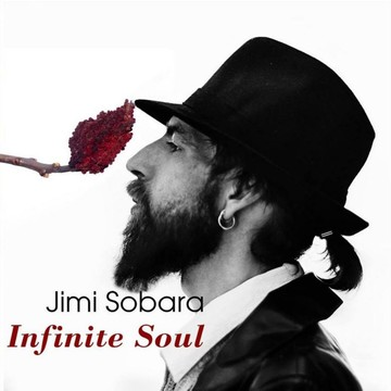 Infinite Soul, by Jimi Sobara on OurStage