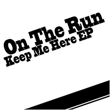 Eye For an Eye, by On The Run (PA) on OurStage