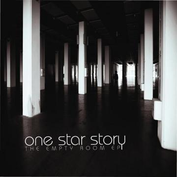 Tears Behind A Smile, by One Star Story on OurStage