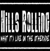 What It's Like On The Otherside, by Hills Rolling on OurStage