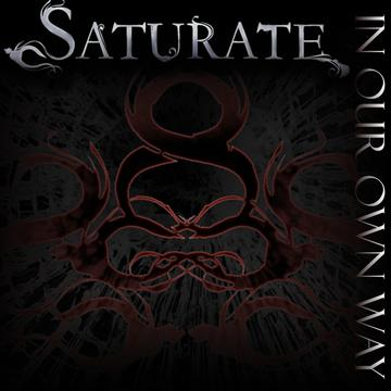 In Our Own Way, by Saturate on OurStage