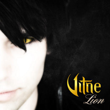 Say Goodbye, by VITNE on OurStage
