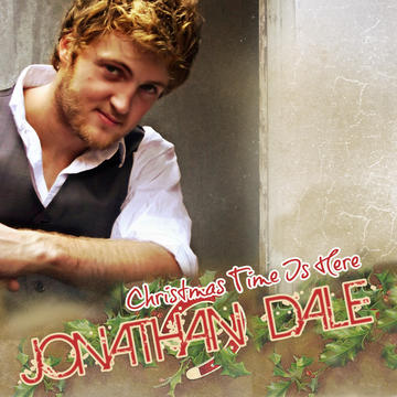 Christmas Time Is Here, by Jonathan Dale on OurStage