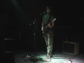 Terrapin Station Show Part 1, by The Forgettables on OurStage