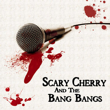 Original Sin, by Scary Cherry and the Bang Bangs on OurStage