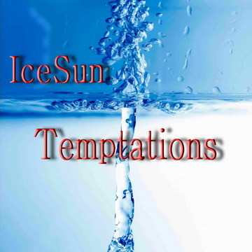 Temptations, by IceSun on OurStage