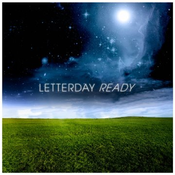 13 Years Later, by Letterday on OurStage