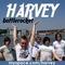Bottlerocket, by Harvey on OurStage