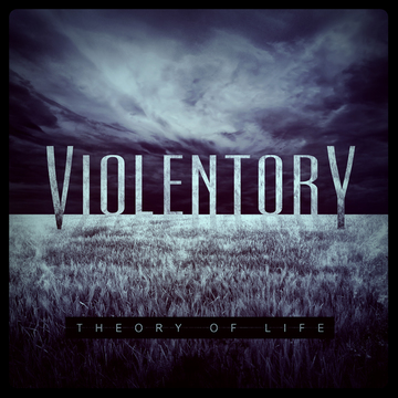 Psychical Decay, by ViolentorY on OurStage