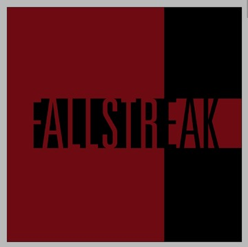 Never Let Go, by Fallstreak on OurStage