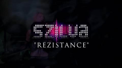 Untitled upload for Szilva, by Szilva on OurStage