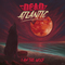 The Art of Insomnia, by Dead Atlantic on OurStage