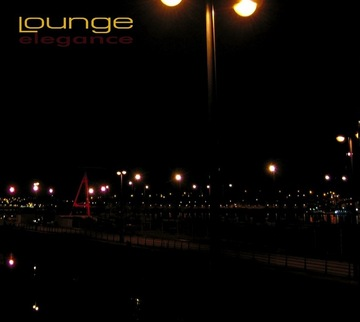 Everyday (Acoustic Version), by Lounge on OurStage
