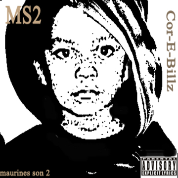 Make A Long Story Short, by Cor-E-Billz on OurStage