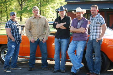 Drivin', by Hoosier Highway on OurStage