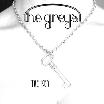 The Key, by The Greys on OurStage
