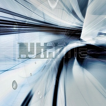 Travel Trance Mix, by Luianne on OurStage