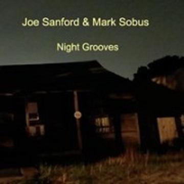 Got It, by Joe Sanford/ Mark Sobus on OurStage