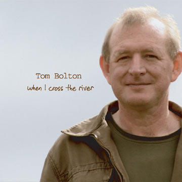 Sweet Days, by Tom Bolton on OurStage